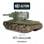 WGB-RI-129-KV2-d