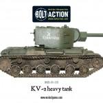 WGB-RI-129-KV2-e