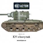WGB-RI-129-KV2-f