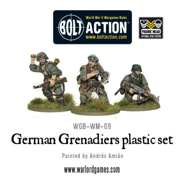 WGB-WM-09-German-Grenadiers-d
