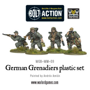 WGB-WM-09-German-Grenadiers-e