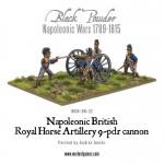 WGN-BR-32-Nap-RHA-9pdr-cannon-a