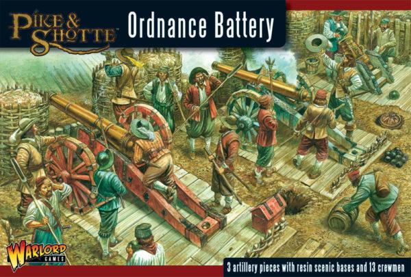 WGP-18-Ordnance-Battery-a