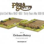 WGP-18-Ordnance-Battery-k