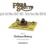 WGP-18-Ordnance-Battery-l