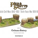 WGP-18-Ordnance-Battery-m