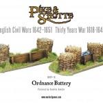 WGP-18-Ordnance-Battery-n