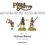 WGP-18-Ordnance-Battery-o