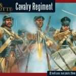 WGP-21-Cavalry-Regiment-a