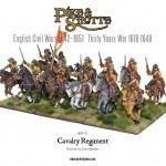 WGP-21-Cavalry-Regiment-b