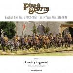 WGP-21-Cavalry-Regiment-c