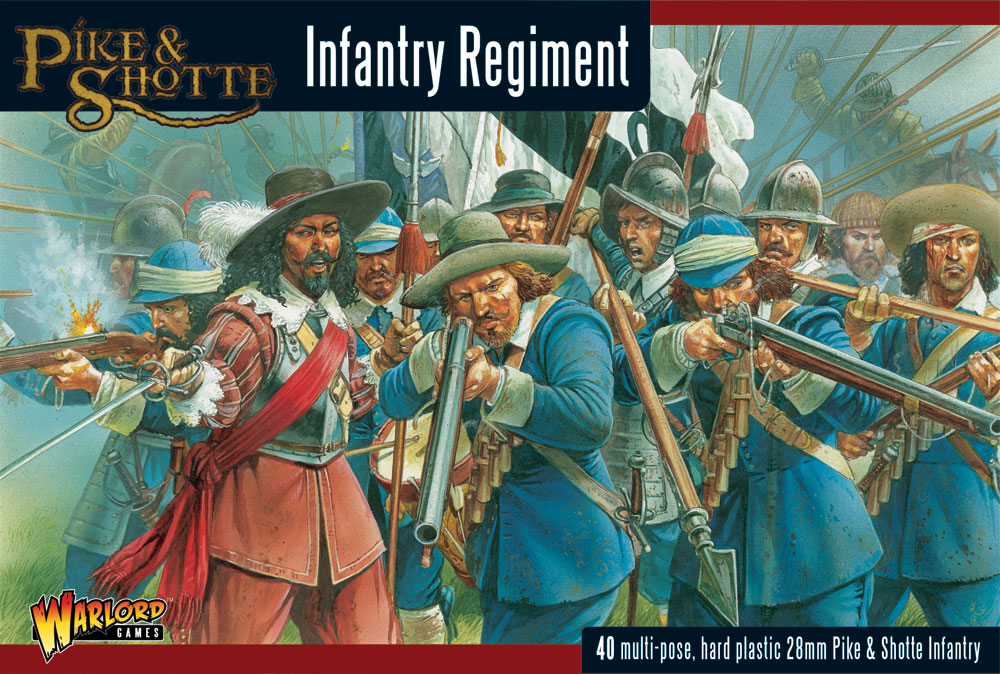 WGP-22-Infantry-Regiment-a