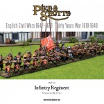 WGP-22-Infantry-Regiment-c