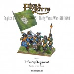 WGP-22-Infantry-Regiment-d