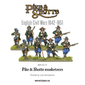 WGP-EC-72-PS-Musketeers-a