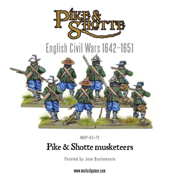 WGP-EC-72-PS-Musketeers-b