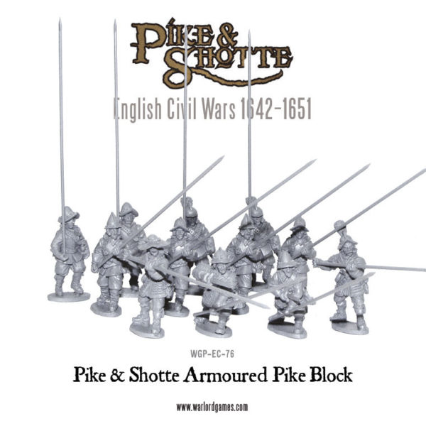 WGP-EC-76-Armoured-Pike-Block-a