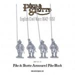 WGP-EC-76-Armoured-Pike-Block-b