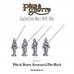 WGP-EC-76-Armoured-Pike-Block-c