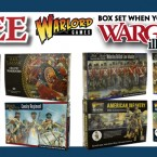 Unmissable Wargames Illustrated Subscription Deal!