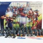 mercenaries-european-infantry-1450-1500-5521-p_1024x1024