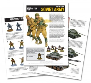 sv-painting-guide