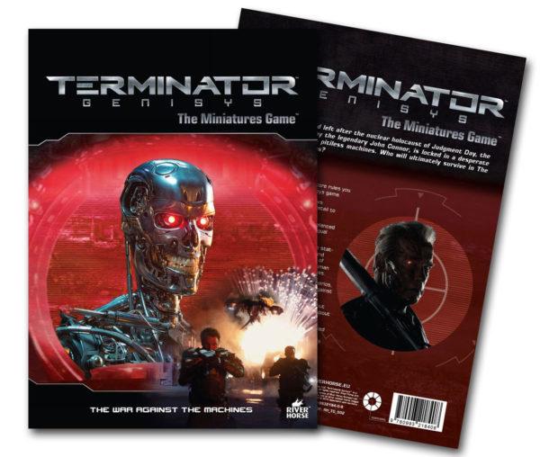 terminator-covers