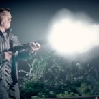 Terminator Genisys: A Sneak Preview