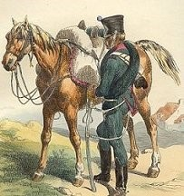 Chasseurs8