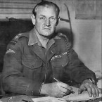 """Rules: Legends of Great Britain – """"Mad Jack"""" Churchill"""