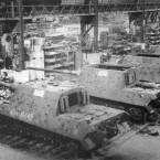 History: The Jagdtiger