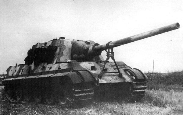 Jagdtiger2