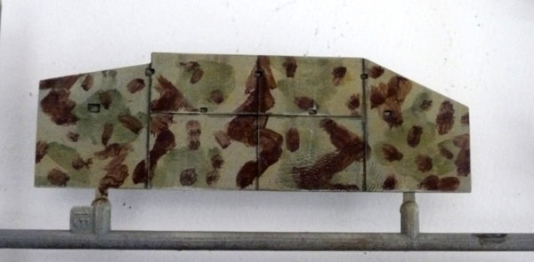 Singleton German Tank Camo (7)