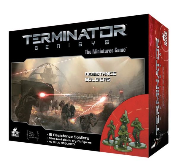 TG-Resistance-Box-Image