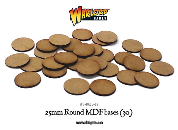 WG-BASE-29-30x25mm-round-MDF-bases
