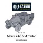 WGB-BI-190-Morris-CS8-field-tractor-b
