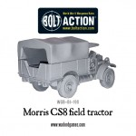 WGB-BI-190-Morris-CS8-field-tractor-c