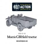 WGB-BI-190-Morris-CS8-field-tractor-d