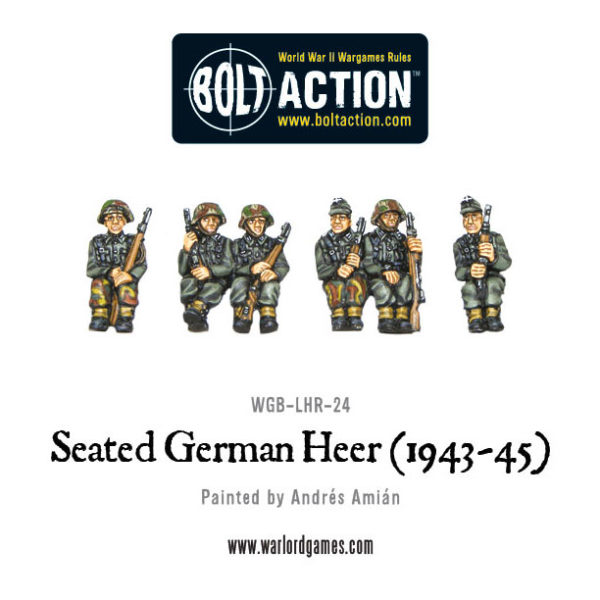 WGB-LHR-24-Seated-German-Heer-a