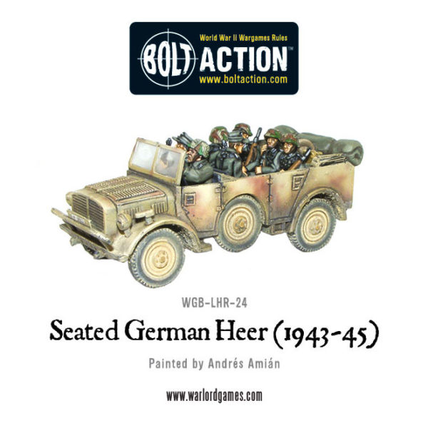 WGB-LHR-24-Seated-German-Heer-b