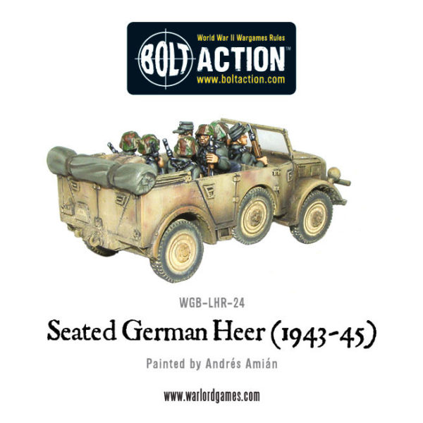 WGB-LHR-24-Seated-German-Heer-c