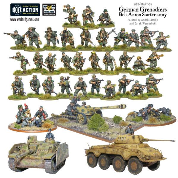 WGB-START-25-German-Grenadiers-army