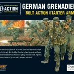 WGB-START-25-German-Grenadiers-starter-army-a