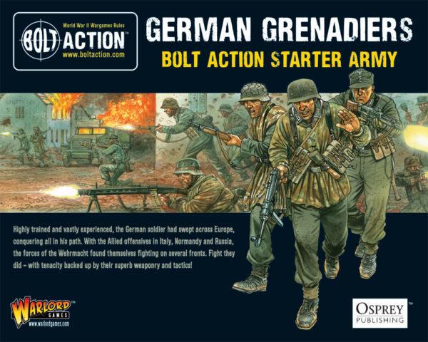 WGB-START-25-German-Grenadiers-starter-army-a