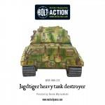 WGB-WM-218-Jagdtiger-d