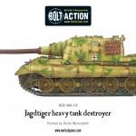 WGB-WM-218-Jagdtiger-e