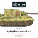 WGB-WM-218-Jagdtiger-f
