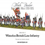 WGN-BR-12-Waterloo-British-Line-Infantry-24-b