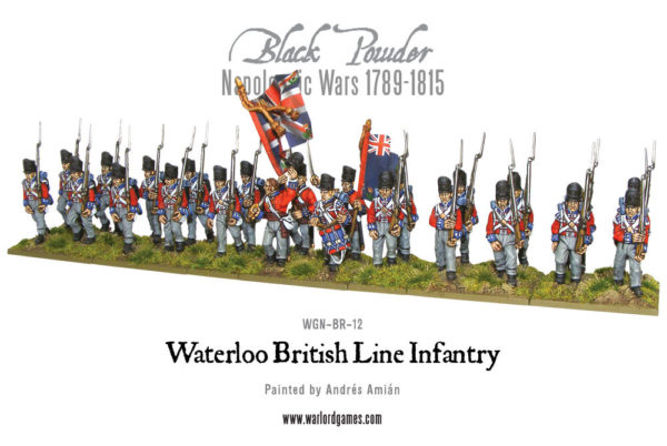 WGN-BR-12-Waterloo-British-Line-Infantry-24-b