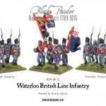 WGN-BR-12-Waterloo-British-Line-Infantry-24-c